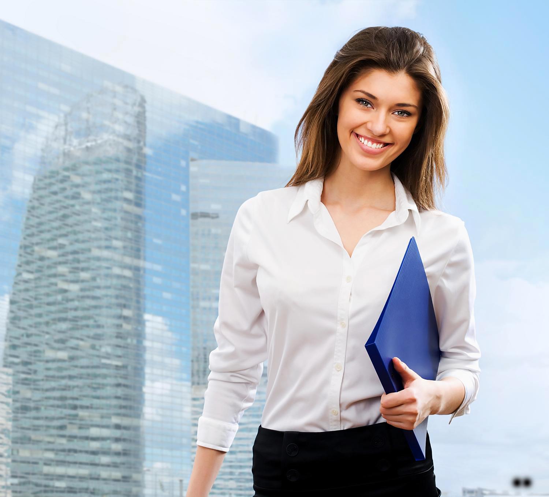 Работа в сша в сфере продажи недвижимости