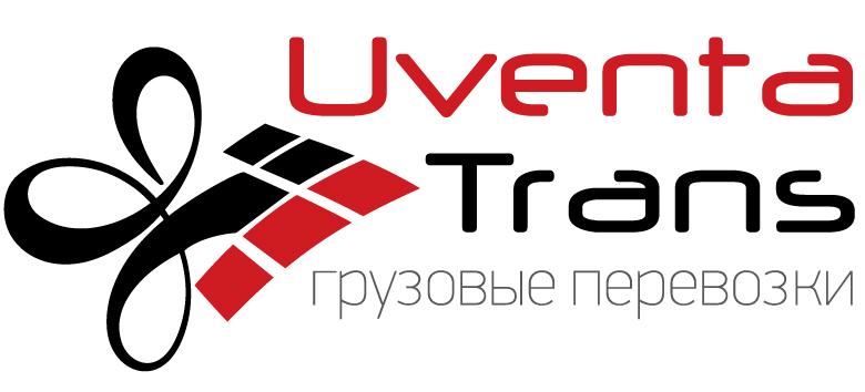 Удаленная работа бухгалтером в москве вакансии от прямых работодателей что такое биржа фриланса для новичков
