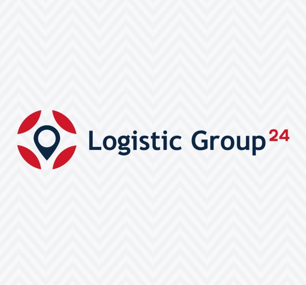 работа от прямого работодателя Logistic Group24