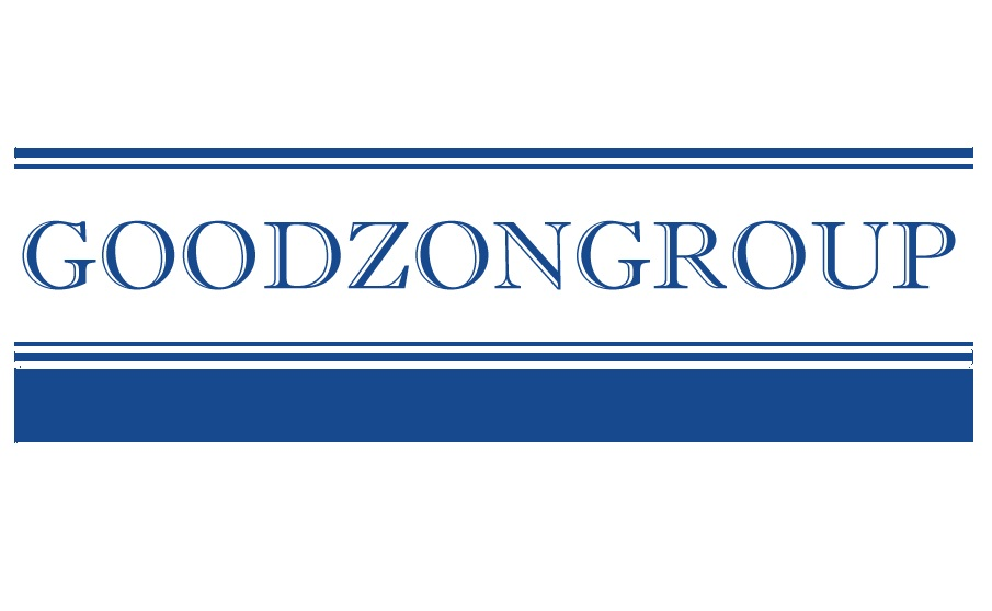 компания Goodzon group
